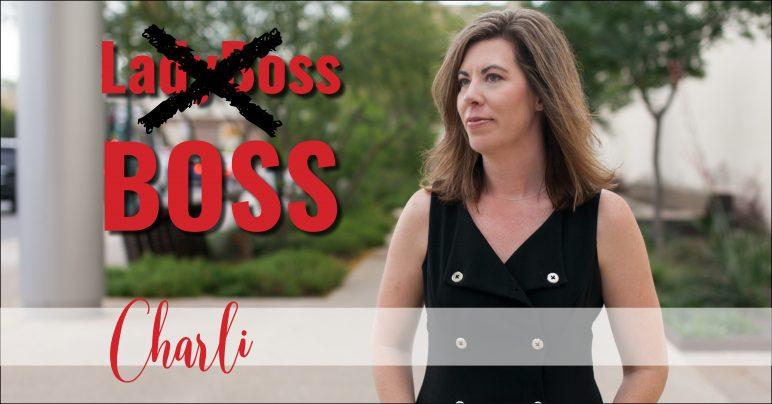 Charli-boss-horizontal